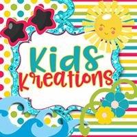 Kidz Kreations
