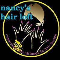 Nancy's Hair Loft