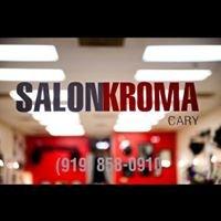 Salon Kroma & Blow Dry Bar