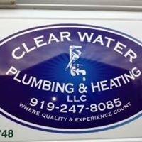 Clear Water Plumbing & Heating