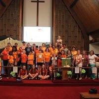 Morrisville United Methodist Church