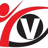 Vision Martial Arts-Morrisville