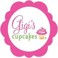 Gigi's Cupcakes Wilmington, North Carolina