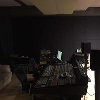 Vuture Studios