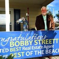Bobby Streett, Your Coastal Carolina Connection, Inc.