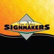 VanDyke's Signmakers