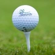 Bentwinds Golf and Country Club, Inc.