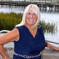 June Hiller,  Realtor at Garden City Realty, Inc.
