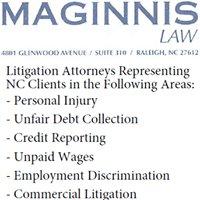 Maginnis Law, PLLC