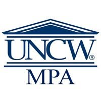 UNCW Master of Public Administration