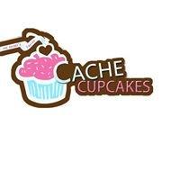 Cache Cupcakes