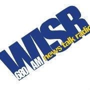 WISR 680 AM Radio