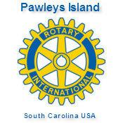 Pawleys Island Rotary Club