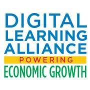 Digital Learning Alliance