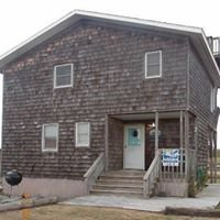 Nags Head - Outer Banks (NC)