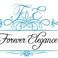 Forever Elegance Events