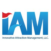 Innovative Attraction Management, Consulting, and Risk Prevention