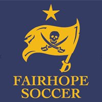 Fairhope High School Boys Soccer