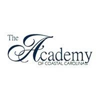 The Academy of Coastal Carolina