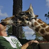 Aloha Safari Zoo NC