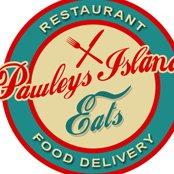 Pawleys Island Eats