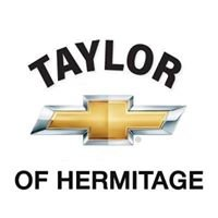 Taylor Chevrolet of Hermitage