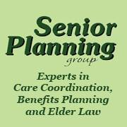 Senior Planning Group