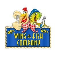 Wing & Fish Company