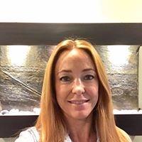 Heather Klepfer, LMT, Wellness Consultant & CoreFit Instructor