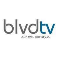Blvd.TV