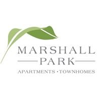Marshall Park Apartments & Townhomes
