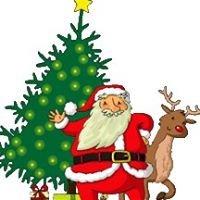 Claydon Christmas Tree Farm