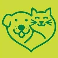 Ultimate Pet Services, LLC