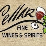 The Cellar Fine Wines & Spirits