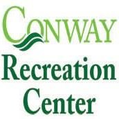 Conway Recreation Center