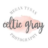 Celtic Gray Photography