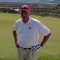 Myrtle Beach Golf Instructor