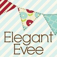 Evee's Elegant Events