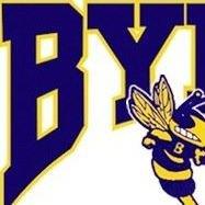 C.E. Byrd High School