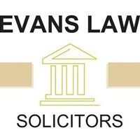 Evans Law Solicitors