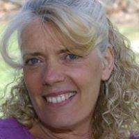 Harmony Health Center-Vicki Graham