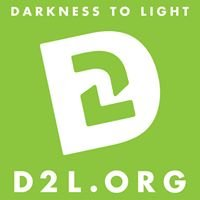 YMCA of the Triangle Darkness to Light Initiative