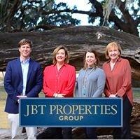 The Jamie Beard Team, The Litchfield Company Real Estate Sales