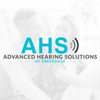 Advanced Hearing Solutions of Greenville