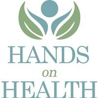 Hands On Health Massage Therapy & Wellness