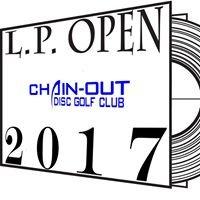 Charlotte Disc Golf Association