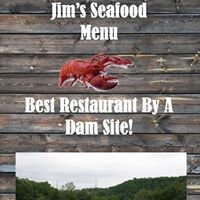 Jim's Seafood and Steaks