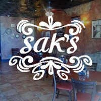 Saks Neighborhood Deli
