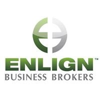 Enlign Business Brokers