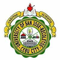 University of San Jose- Recoletos